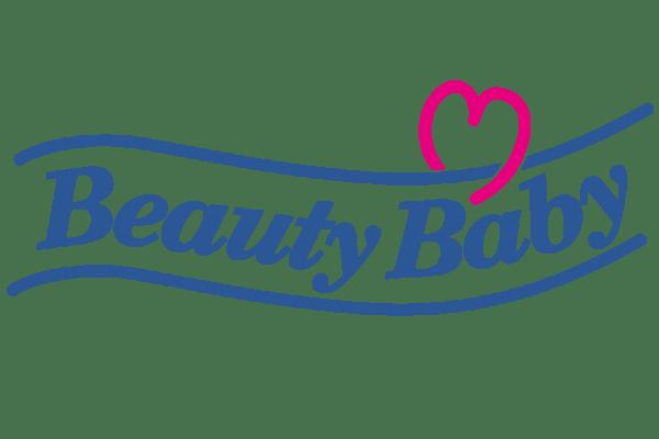Logo der Marke Müller Beauty Baby