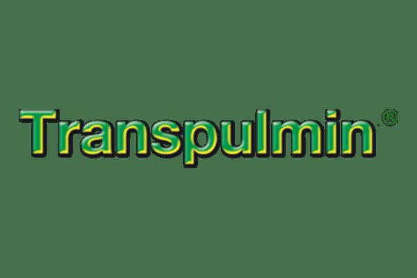Transpulmin Logo Freisteller