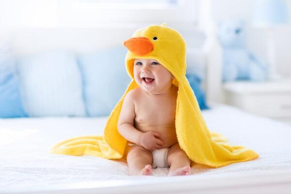 elkos babyglück baby