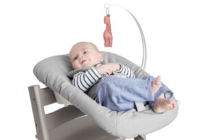 Stokke Newborn Set Mood