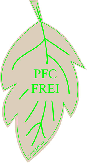 PFV frei Siegel