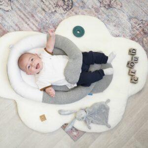 Babymoov CloudNest