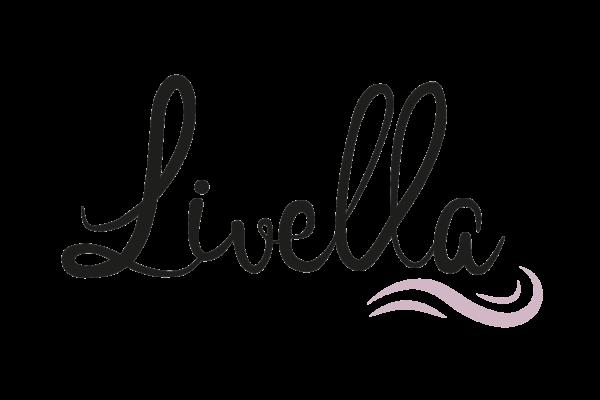 Livella Logo freigestellt